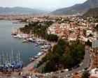 Fethiye'de icradan 3.1 milyon TL'ye satılık otel!