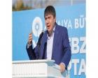 Antalya Toptancı Hali taşınacak mı?