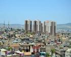Kentsel dönüşüm ve büyük projeler konut fiyatlarını yükseltti!