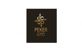 Peker GYO pay satışı için SPK'ya başvurdu!