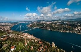 Türkiye yabancı yatırımcılar için güvenli liman!
