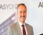 Konut fiyatları İstanbul'da 10 yılda 3 kat artacak!