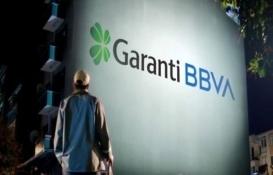Garanti BBVA konut kredisi faizleri yüzde 1.36'ya düştü!
