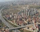 Ataşehir Örnek Mahallesi imar planı 14 Ağustos'ta askıdan indiriliyor!
