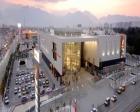 Özdilek Park Antalya yılbaşında açık mı?