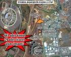 Emlak Konut GYO, İstanbul Ayazma 2.Etap ihalesinin tarihini açıkladı!