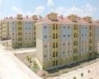 TOKİ Samsun Tekkeköy'e 276 konut inşa edecek!