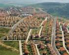 ege koop buca kentsel dönüşüm projesi