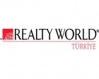 Realty World Türkiye 10'ncu yılını kutladı!