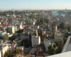 Adana'da icradan 7.4 milyon TL'ye satılık 2 arsa!