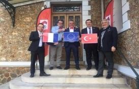 Era Avrupa, 2019 yılını Türkiye yılı ilan etti!