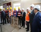 Melikgazi İş Bulma Merkezi inşaat çalışanlarının hizmetinde!