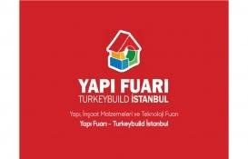 43. Yapı Fuarı - Turkeybuild İstanbul 2020, 18 Nisan'da kapılarını açıyor!
