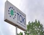 TOKİ Ankara Eti Maden Binası düzenleme ihalesi bugün!