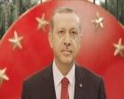 Cumhurbaşkanı Erdoğan: Kanal İstanbul ihale aşamasında!