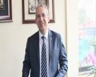 Ahmet Gündüz: İnşaat sektörü işsizliği önlüyor!