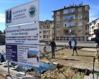 Yozgat Akdağmadeni'ne 250 kişilik konferans salonu yapılıyor!