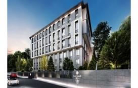 Emirgan Apartments by Seba fiyatları 2020!