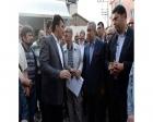 Bursa Demirtaş Camii Ramazan'da açılacak!