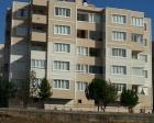 Apartman dış cephe değişikliği nasıl yapılır?