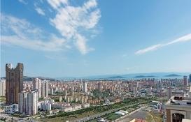 Ataşehir'de 22.5 milyon TL'ye satılık arsa!