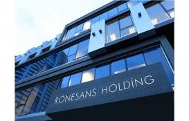 Rönesans Holding, İstanbul'a 2 yeni sahra hastanesi inşa edecek!