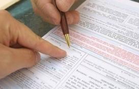 Konut kredisi dosya masrafı dilekçesi 2020!