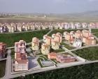Trabzon'da satılamayan TOKİ konutları yurda dönüşecek!