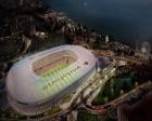 Beşiktaş Divan Kurulu Vodafone Arena'yı inceleyecek!