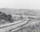 1975 yılında Haliç'te biriken çamurlar Haliç Köprüsü'nün ayaklarını çürütüyormuş!