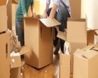 Yeni alınan evin tahliyesi nasıl olur?