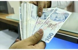 Özel emeklilik toplam fon büyüklüğü 148 milyar TL'yi aştı!