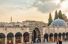 Gaziantep Şehitkamil'de 9.2 milyon TL'ye satılık gayrimenkul!