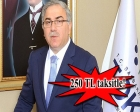Mehmet Ergün Turan'dan TOKİ İkinci Bahar projesinin detayları!