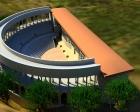 İzmir'deki Antik Roma Tiyatrosu için 12 milyon TL'lik kamulaştırma!
