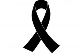 Akkök Holding'in acı günü! Mehmet Abdullah Merih Ergin vefat etti!