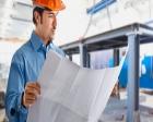 Mimari projenin kilosu kaç dolar?