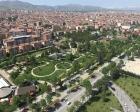 Malatya Büyükşehir'den 11.5 milyon liraya satılık 2 adet arsa!