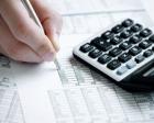 Kira gelir vergisi beyan süresi bitti mi?