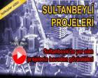 sultanbeyli avm