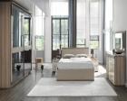 Yataş, Antalya'da Enza Home mağazası açıyor