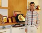 Sedat Kılınç: Nitelikli konutlar sektörde ön plana çıktı!