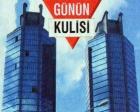 İstanbulun ilk gökdelenleri