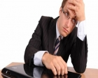 Konut kredisi kaç ay ödenmezse satılır?