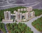Vadişehir'e www.vadisehir.com.tr'den ön talep toplanıyor!