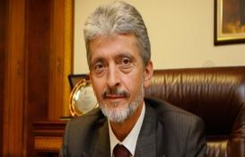 TOKİ Başkanı Mustafa Tuna mı olacak?
