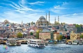 İstanbul'un kıyılarında deprem riski!