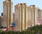 TOKİ Ankara Mamak Yatıkmusluk'ta 396 konut satıyor!