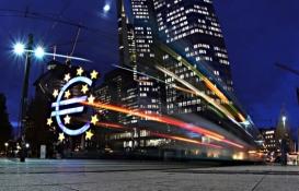 Avrupa'da bir sonraki kriz emlak piyasasından kaynaklanabilir!