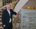 Elite World Oteller zincirinden 5 otel projesi!